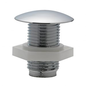 Cistern Stoppers